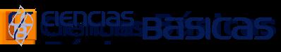Portal del CCBas :: UAA