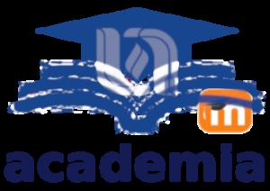 Academia.uaa.mx/cursos