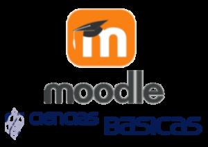 Moodle.ccbas.uaa.mx