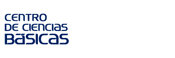1_CCB-logo-1