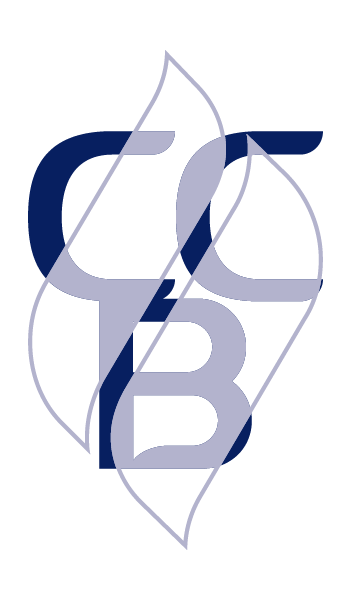 CCB-icon
