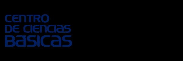 CCB-logo-1