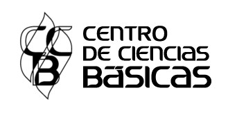 CCB-negro