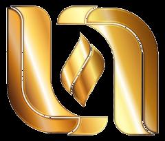 minilogo-dorado-transparente